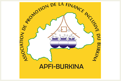 APFI - Association de Promotion de la Finance Inclusive-logo