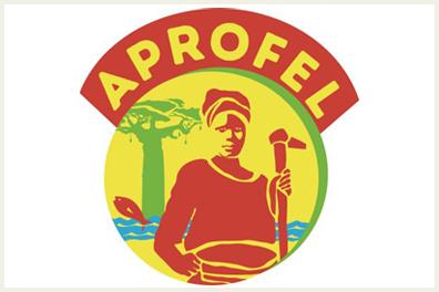 APROFEL - Association pour la Promotion de la Femme de Lukula-logo