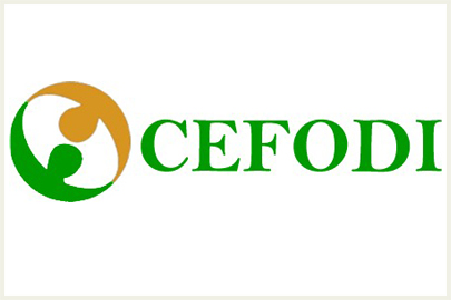 CEFODI - ESMERALDAS CORPORATION FOR TRAINING AND INTEGRAL DEVELOPMENT-logo