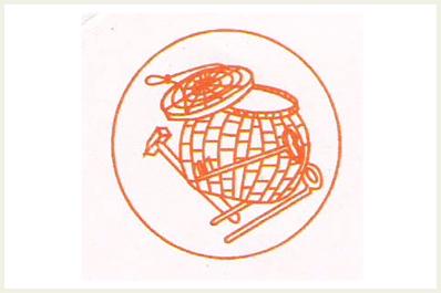 KONDO JIGIMA-logo