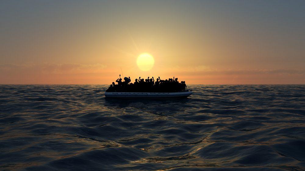 Migration et sécurité alimentaire : change...
