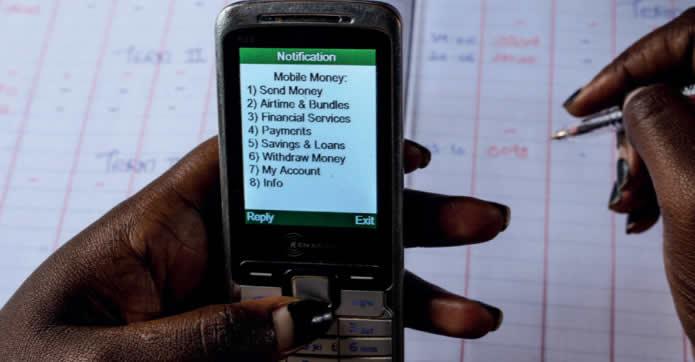 La microfinance au service des agriculture...