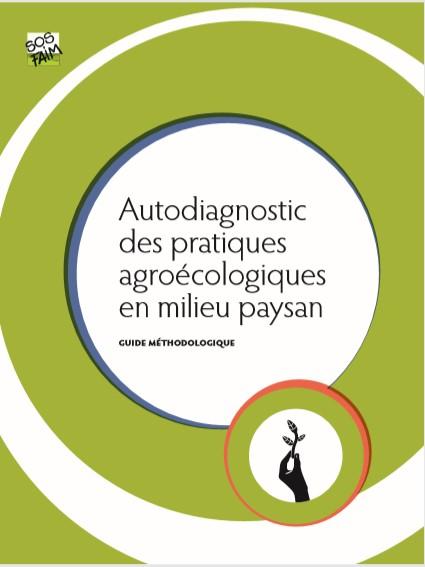 Un guide d'agroécologie pratique