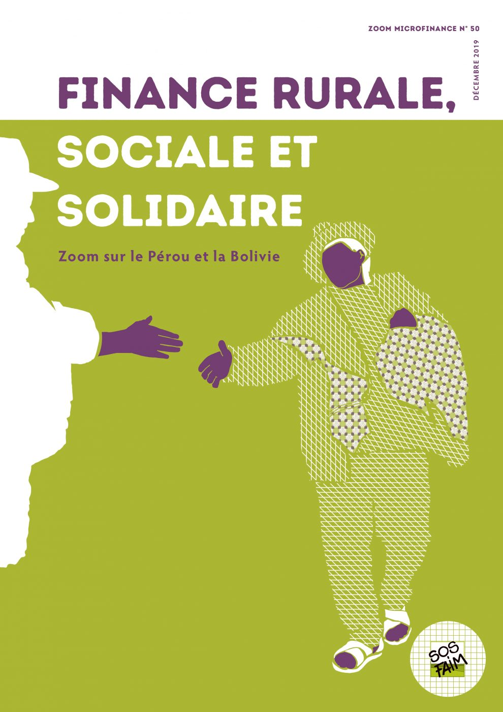 Finance rurale, sociale et solidaire : ...