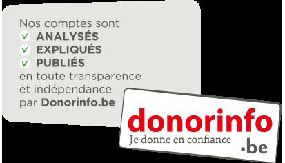 Logo_DonorInfo
