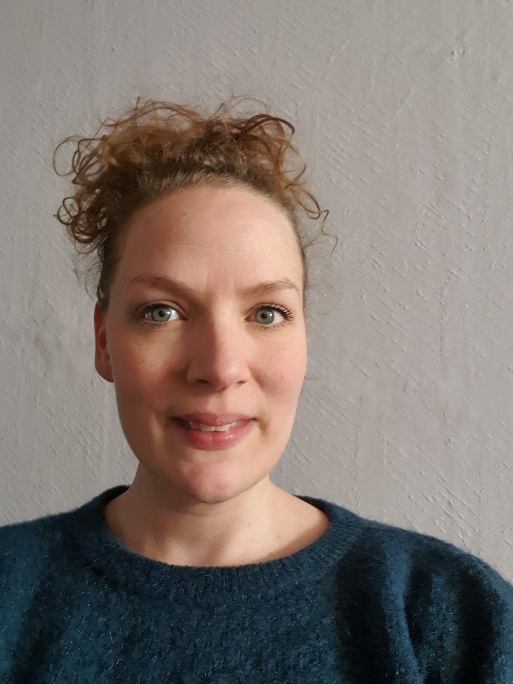 Anne-Laurence Delor