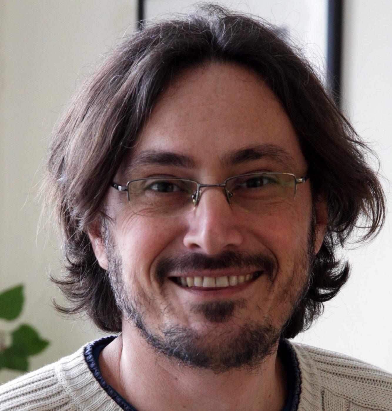 Giuseppe Muscogiuri