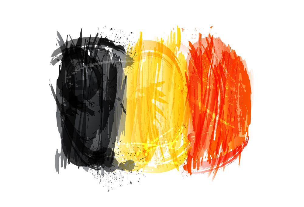 La Belgique peut mieux faire