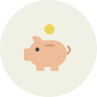 Icone Institutions financières