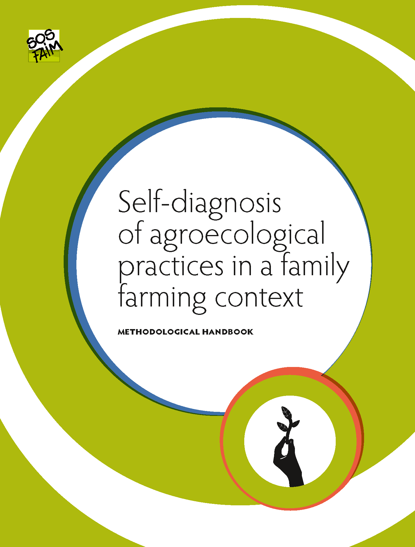 Autodiagnostic of Agroecological Practices