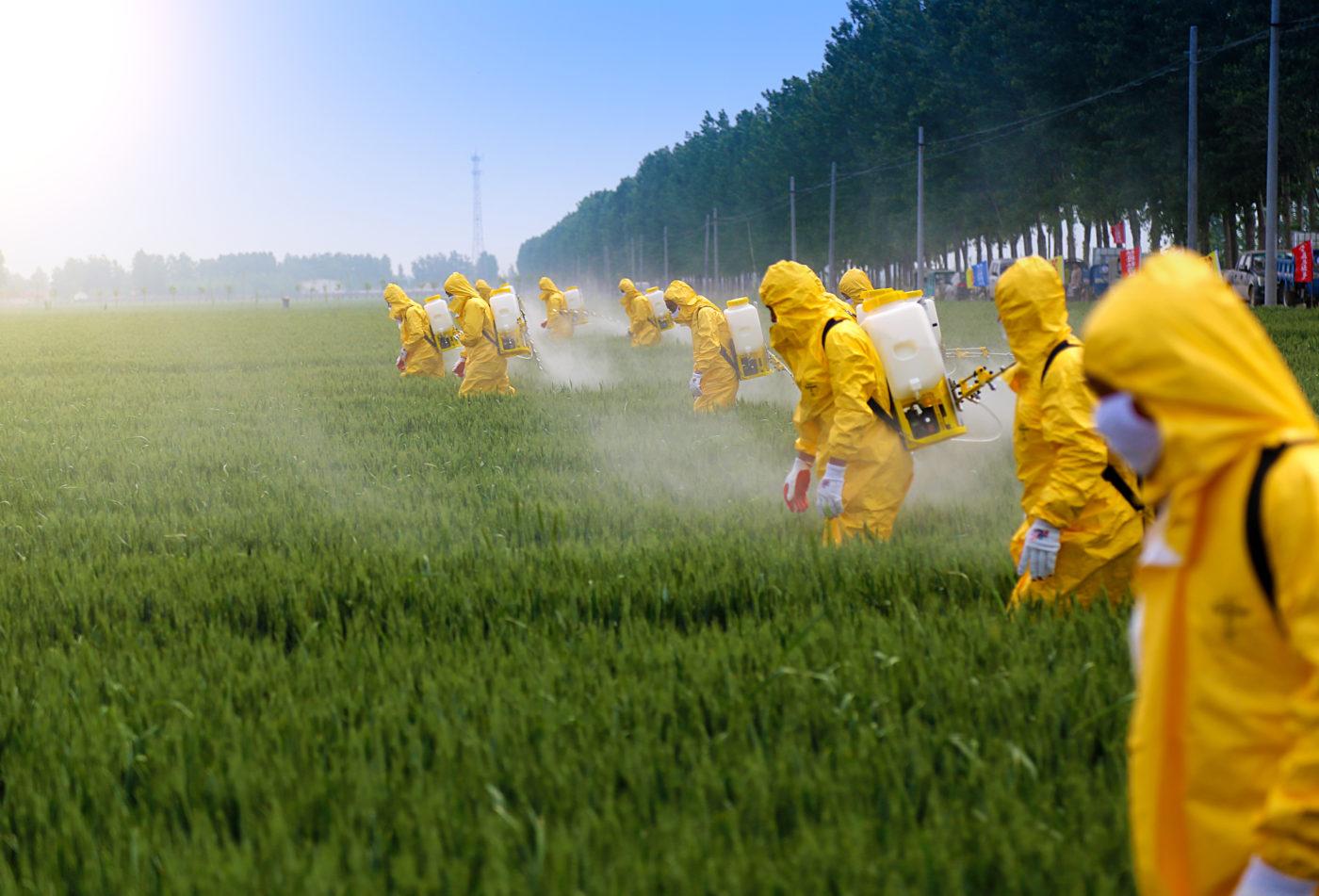 https://www.sosfaim.be/wp-content/uploads/2020/11/pesticides-1400x951.jpg