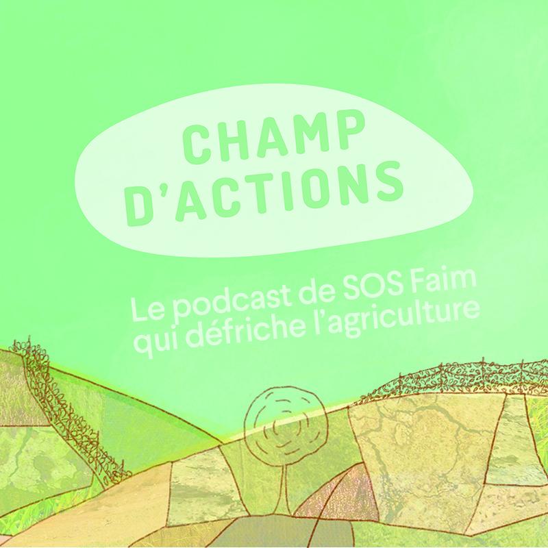 https://www.sosfaim.be/wp-content/uploads/2021/03/V2_Visuel-sos-faim-champs-d-action_CARRE-VF2.jpg