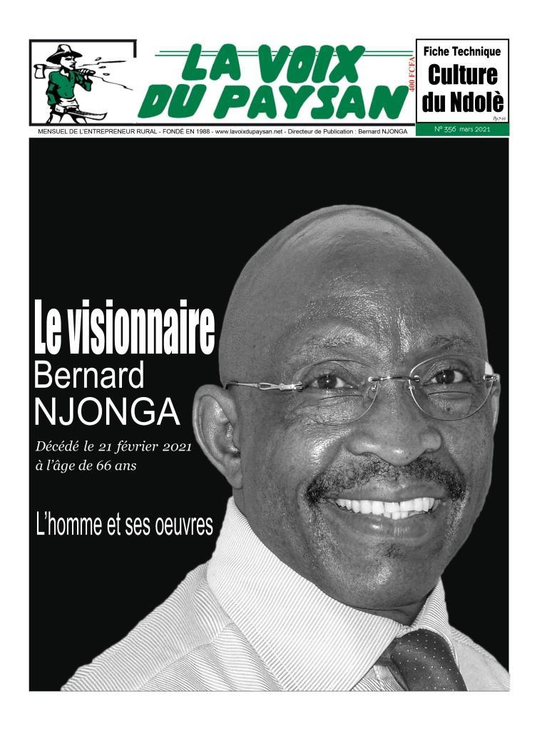 https://www.sosfaim.be/wp-content/uploads/2021/04/Une_LVDP-356_Bernard-Njonga-Le-Visionnaire_La-Voix-du-Paysan_mars-2021.jpg